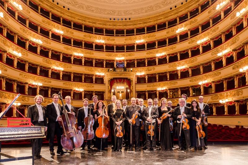 Musica Giuseppe Martucci Salerno