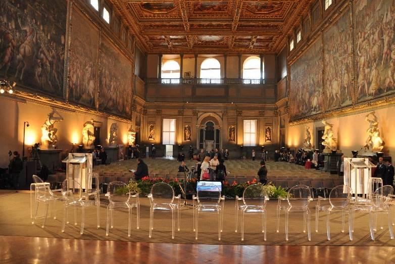 International Events by Conservatorio Di Musica Giuseppe Martucci Salerno