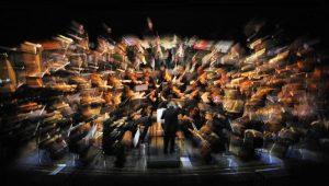 International Events by Conservatorio Di Musica Giuseppe Martucci Salerno1